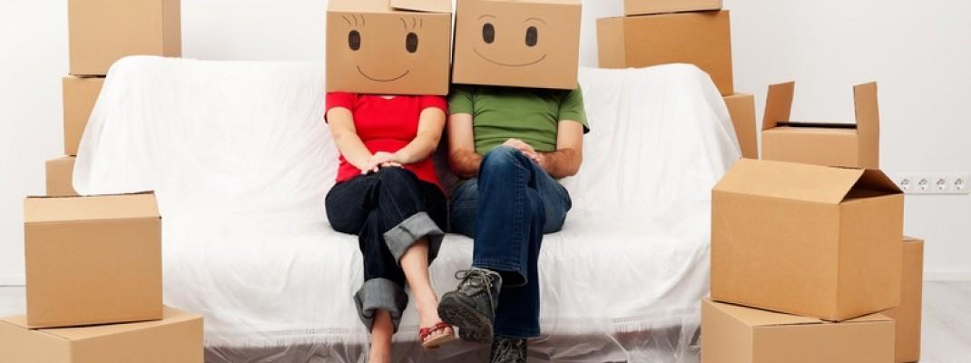 des conseils pour d m nager au 01 46 71 49 54. Black Bedroom Furniture Sets. Home Design Ideas